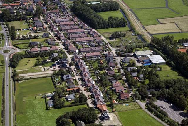 akersloot-luchtfoto-1
