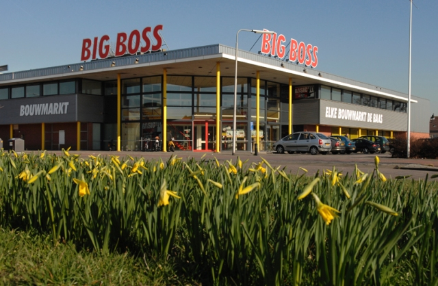 big-boss-03