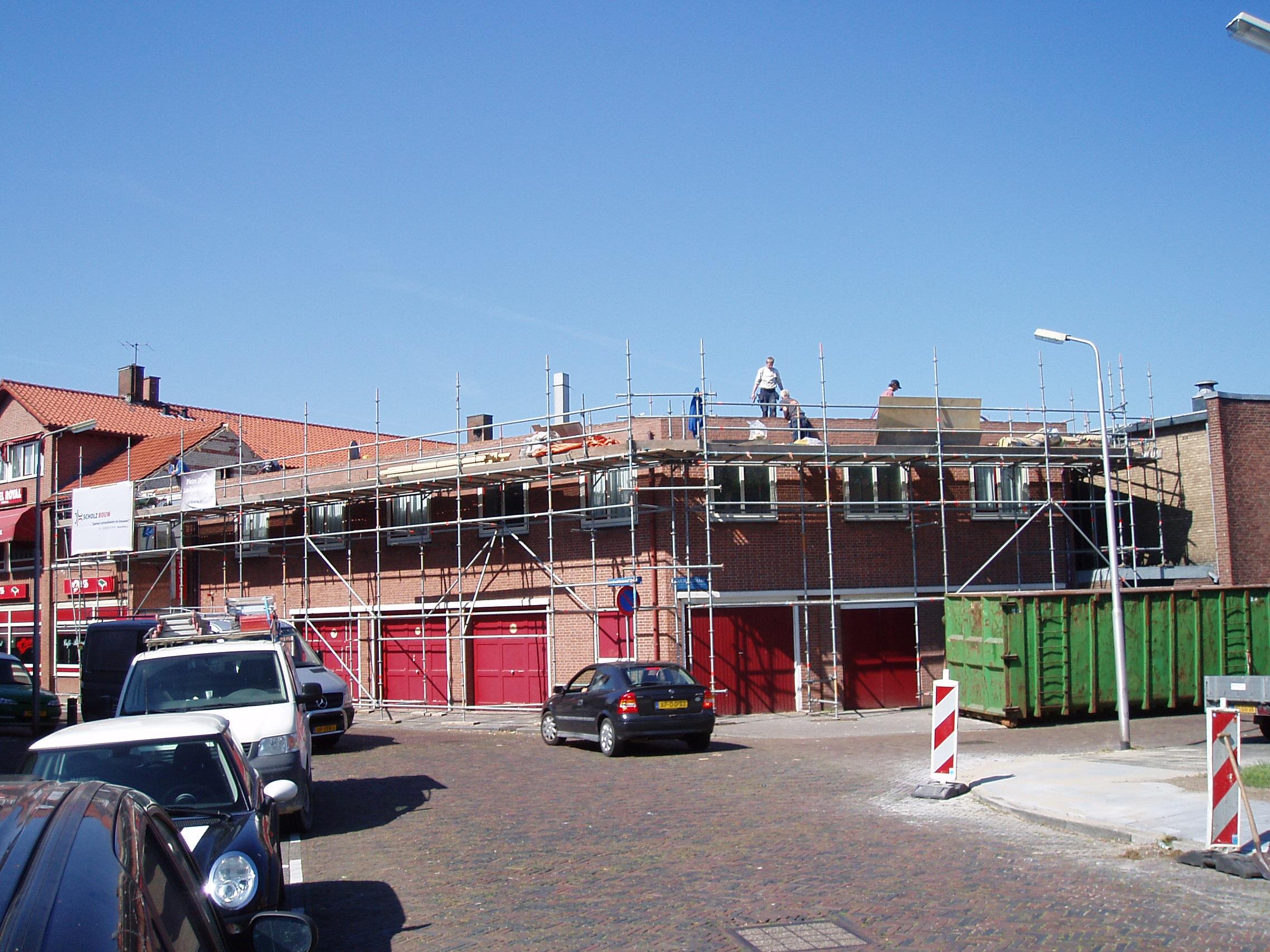 houtmanstraat 01