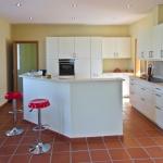 11 keuken 1