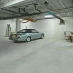 23 garage 2